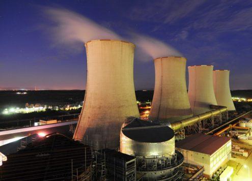 Manfaat Teknologi Nuklir Dalam Kehidupan Manusia