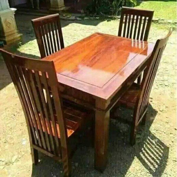furniture meja