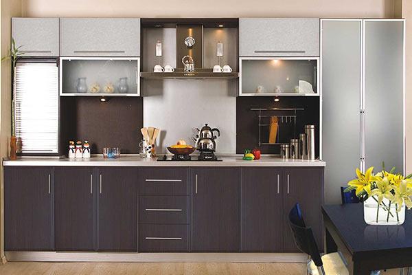 Ikea Hadirkan Model Lemari Dapur Terbaru Jatim News