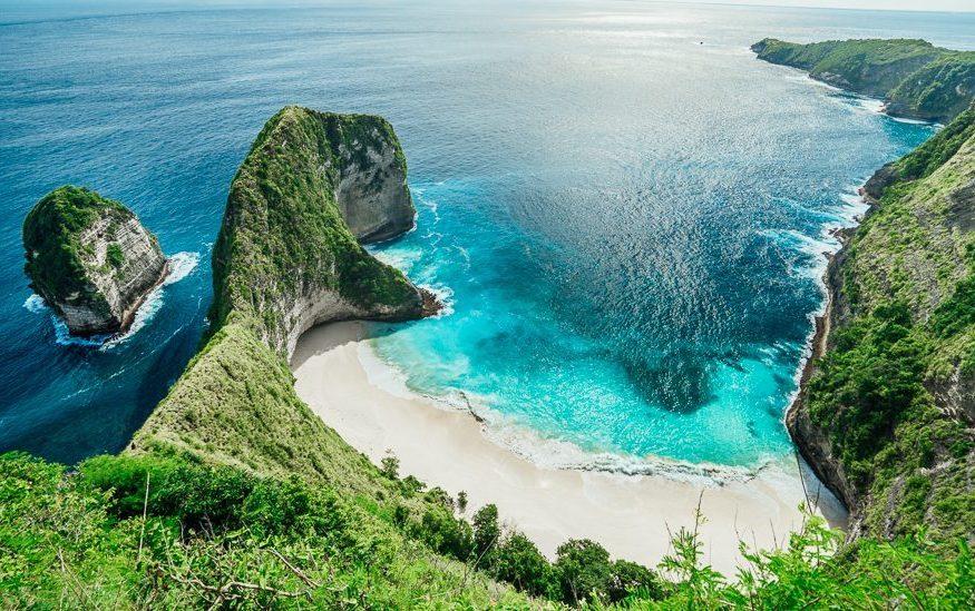 Momotrip Menawarkan Paket Wisata Pulau Seribu Terlengkap ...