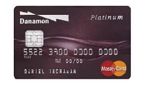 vapa itu kartu kredit